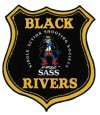 black rivers logo officiel 2 e1410128932259
